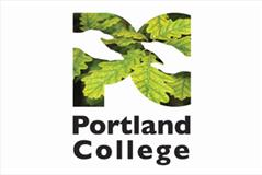 Portland College