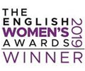 English Womens Award